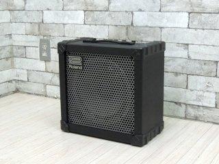 ローランド Roland キューブ30 CUBE30 ギターアンプ COSM デジタルモデリング ●