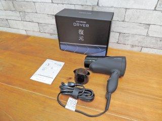 ルーヴルドー LOUVREDO 復元ドライヤー LJ-365 未使用品 定価¥17,270- ●