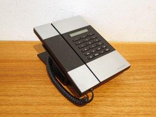 ヤコブ イェンセン Jacob Jensen TP-0062 Telephone 電話機 モダン 北欧 デンマーク ★