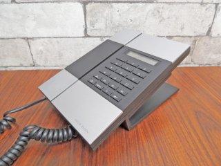 ヤコブ・イェンセン Jacob Jensen T-3 Telephone 電話機 モダン 北欧 デンマーク A ●