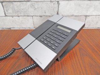 ヤコブ・イェンセン Jacob Jensen T-3 Telephone 電話機 モダン 北欧 デンマーク C ●