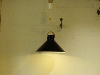 ホテルクラスカ Hotel CLASKA クラスカ ドー CLASKA DO アトリエランプ atelier Lamp ペンダントライト ★