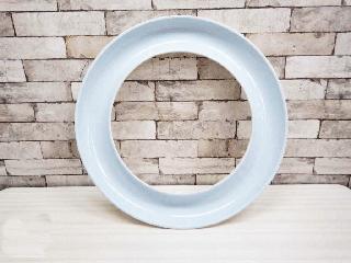 デザインスタジオ ケラミカ KERAMICA 陶器 デザインプレート イギリス ストーク オン トレント コンランショップ取扱 ●