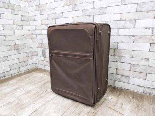 トゥミ TUMI スーツケース キャリーケース 旅行バック 鞄 キャスター付き ●