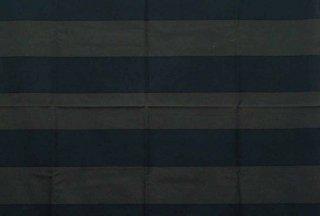 マリメッコ marimekko JUHLA ビンテージファブリック生地 希少品 石本藤雄 145 x 94 cm ●