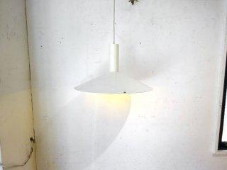 ヤマギワ yamagiwa P-333 ペンダントライト 照明 北欧スタイル 三角形 円柱 ★