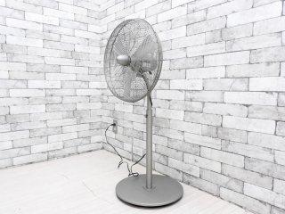 スタドラーフォーム Stadler Form チャーリースイングファン スタンド Charly swing fan Stand 扇風機 サーキュレーター 2016年製 スイス ●