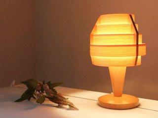 ヤマギワ yamagiwa ヤコブソンランプ JAKOBSSON LAMP ハンス・アウネ・ヤコブソン デザイン テーブルランプ 照明器具 北欧 フロアライト ◎