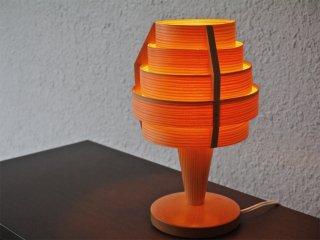 ヤマギワ yamagiwa ヤコブソンランプ JAKOBSSON LAMP ハンス・アウネ・ヤコブソン デザイン テーブルランプ 照明 北欧 ◇