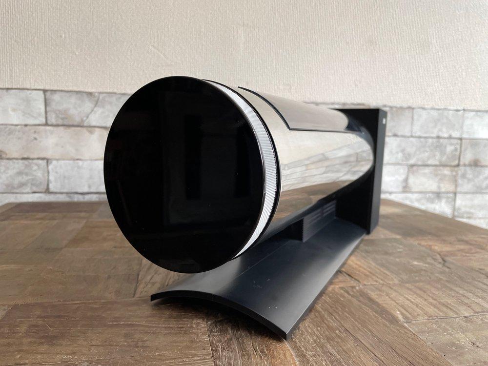 デバイスタイル deviceSTYLE エンジェルシェア Angelshare 電子冷却式 ワインセラー WA-1 1.8L 1本用 シングルボトル 参考価格¥25,000- 動作確認済み ●