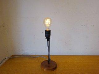 ステューシー リビン ジェネラル ストア STUSSY Livin' GENERAL STORE テーブルランプ Table lamp 廃盤 ★