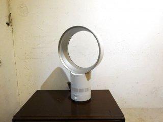 ダイソン dyson テーブルファン Table fan エアーマルチプライヤー air multiplier AM01 2010年製 正規代理店購入品 ★