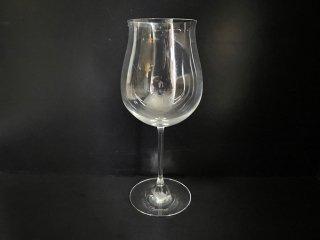 バカラ Baccarat オノロジー OENOLOGIE ワイングラス クリスタル グラス フランス ●