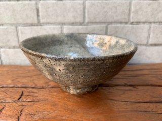 渡辺 林平 中鉢 碗 ボウル 陶芸家 現代作家 C ■