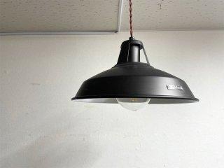 ジャーナルスタンダードファニチャー Journal Standard Furniture フォードクリフ ペンダントランプ FORD CLIFF PENDANT LAMP インダストリアル ●
