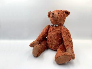 ビンテージ Vintage ぬいぐるみ 熊 bear HPデコ H.P.DECO 購入 ◎