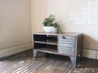 ジャーナルスタンダード ファニチャー journal standard Furniture シノン CHINON AVボード TV BOARD Jsf ◎