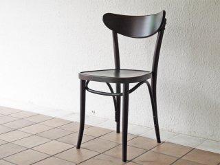 トン TON トーネット THONET バナナチェア BANANA chair バーチ材 曲木 チェコ製 ◇