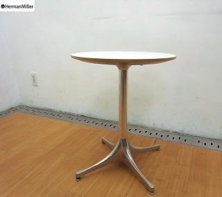 ● HermanMiller ハーマンミラー Nelson End Table ネルソン エンドテーブル