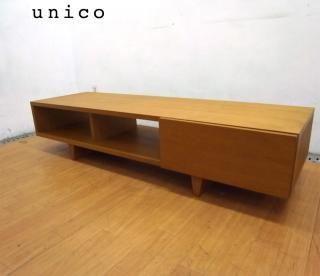 ● unico / ウニコ CORSO / コルソ AVボード
