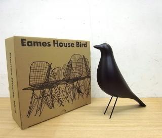 ● vitra ヴィトラ製 イームズ ハウス バード / Eames house bird
