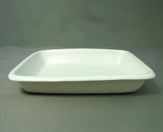 ● 安藤雅信 渕丸長角鉢