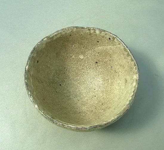 ● 村上躍  小鉢C