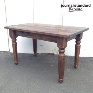 ★ journal standard Furniture