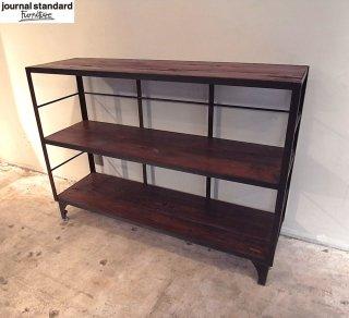 ■ journal standard Furniture/ジャーナルスタンダードファニチャー