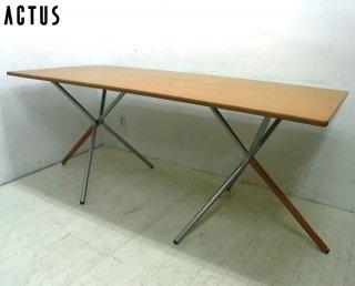 ● ACTUS取扱 イタリア emu ダイニングテーブル