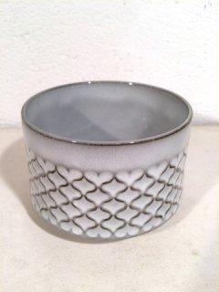 ★ NISSEN ニッセン コーディアル  シュガーカップ