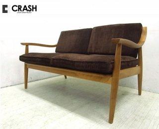 ● CRASH GATE / クラッシュゲート 『 ARNE 』シリーズ アームソファ
