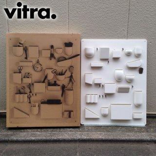 ◎Swiss vitra (ヴィトラ)社 Uten.Silo ウーテンシロ インゴマウラー&ドロシーベッカー デザイン