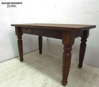◎ journal standard Furniture