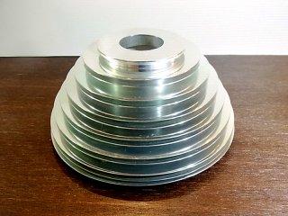 ◇US Patent Product Decorative article vase