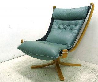 ◇ VATNE / バットネ社 『  Falcon Chair / ファルコンチェア 』 ノルウェー