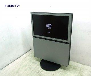 ● EIZO/ナナオ Foris-TV 32型液晶テレビ SC32XD2 川崎和男 デザイン
