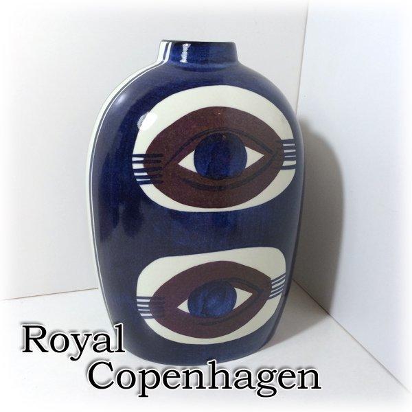 <img class='new_mark_img1' src='https://img.shop-pro.jp/img/new/icons20.gif' style='border:none;display:inline;margin:0px;padding:0px;width:auto;' />◎経堂店 Royal Copenhagen ロイヤルコペンハーゲン Tenera テネラ ベース