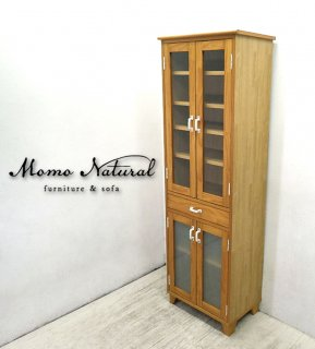 Momo Natural / モモナチュラル ★