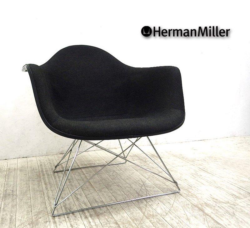 70 s ヴィンテージ hermanmiller ハーマンミラー modern