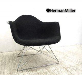 70's ヴィンテージ ★ Hermanmiller / ハーマンミラー / Modern Furniture Sales ★ 希少ファブリック ★ 『  アームシェルチェア = LAR 』