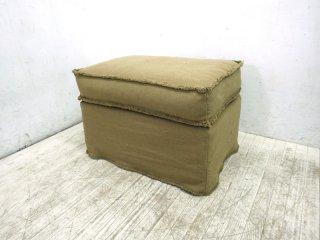 journal standard Furniture / ジャーナルスタンダードファニチャー × HALO / ハロ ★