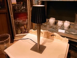 ENDO /遠藤照明 テーブルランプ ハイクラス イタリア製 ■