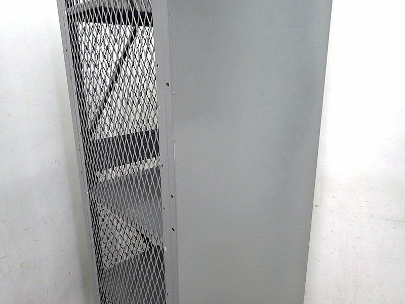 PFS / パシフィックファニチャーサービス 取扱い LYON/ リオン社  『メッシュロッカー』 C●