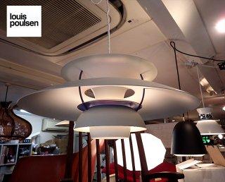 ルイスポールセン Louis Poulsen PH5 ペンダントライト ポールヘニングセン デザイン ●