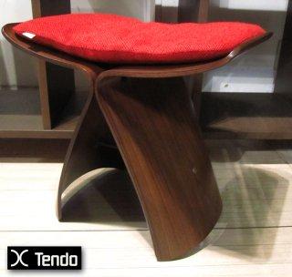 Tendo / 天童木工 ★ 柳宗理デザインGマーク受賞作品 ★ 巨匠