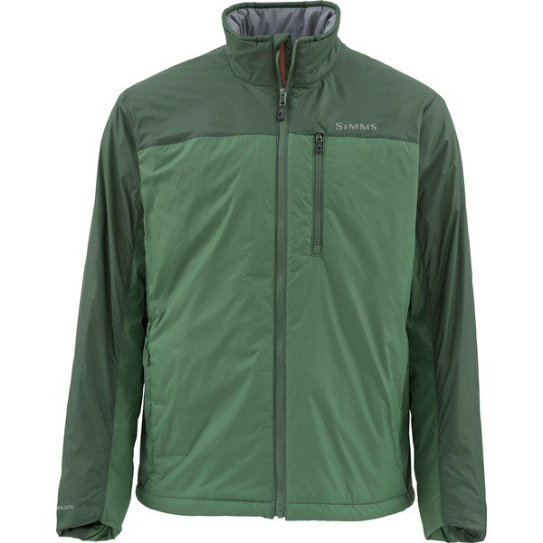 <img class='new_mark_img1' src='https://img.shop-pro.jp/img/new/icons24.gif' style='border:none;display:inline;margin:0px;padding:0px;width:auto;' />MIDSTREAM INSULATED JACKET