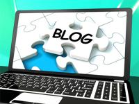 終了しました。【第1回 サロンPR担当者12/10 少しの手間で大きな違い!!!集客できる効果的なブログの書き方