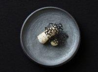 TSUKI Plate 150