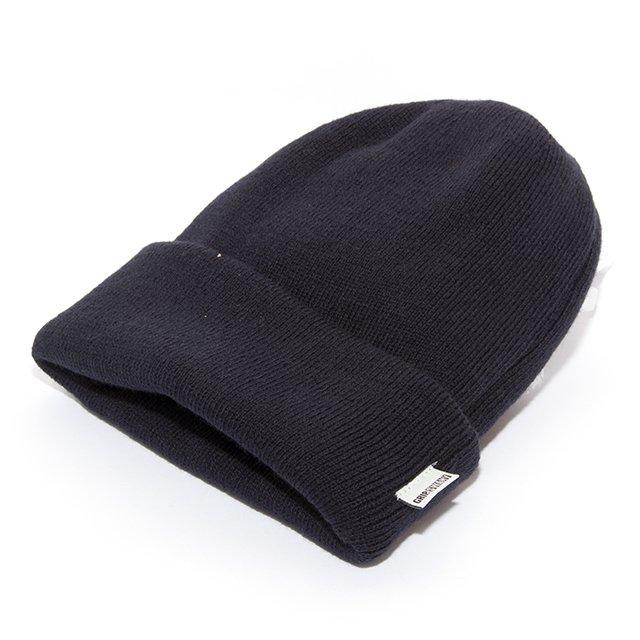 [GSA-33] NIT CAP / NAVY